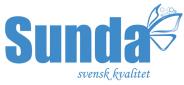 sunda_logo